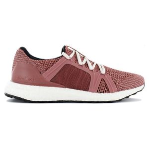 adidas Stella Mccartney Ultra Boost Mode-Sneakers Braun AC7565