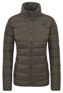 The North Face Stretch New Taupe Green M