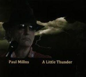 A Little Thunder