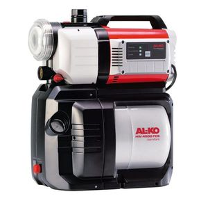 AL-KO Hauswasserwerk HW 4500 FCS Comfort 1,3 kW 4500 l/h