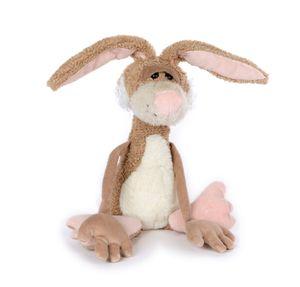 Sigikid Lazy Bunny, Beaststown