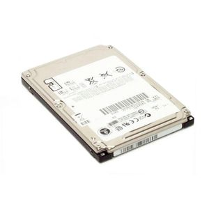 Festplatte 1TB, 5400rpm, 128MB für SONY Playstation 4, PS4, PS4 Pro, PS4 Slim