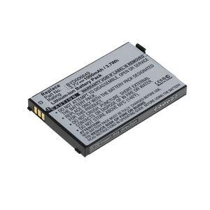 OTB Akku kompatibel mit Philips Avent SCD530 Li-Ion