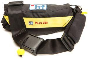 °HF Schleppleine Plan Sea 15m, 5mm