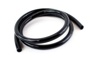 Benzinschlauch CR schwarz Länge 1m, Innendurchmesser 5mm, Außendurchmesser 9mm