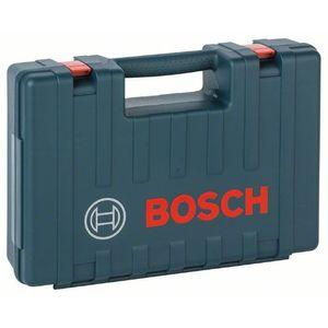 Bosch 1619P06556 Kunststoffkoffer für GWS