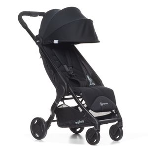 Ergobaby Metro Compact City Stroller 2020(4 Farben) Black