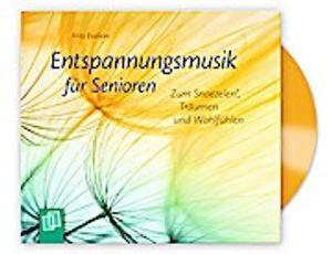 Entspannungsmusik für Senioren