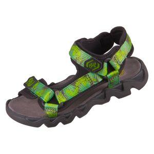 Lurchi Schuhe Olly, 332512546, Größe: 29