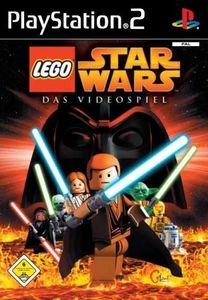 Lego Star Wars  [PLA]