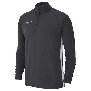 Nike Sweatshirts JR Academy 19 Dril Top, AJ9273060, Größe: M