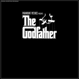 Ost/The Godfather  (Limited Back To Black Edition)  Vinyl Lp Neu