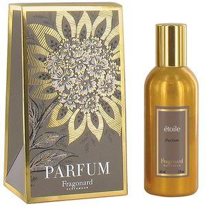Fragonard Parfum Natural Spray ETOILE 60ml