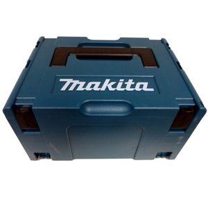 Makpac Makita Koffer Systemkoffer Größe 3