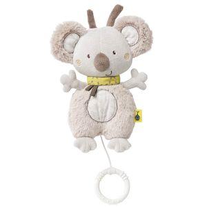 Fehn 064018 Spieluhr Koala, klein