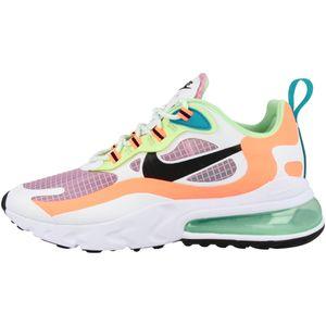 Nike Sneaker low multicolor 37,5