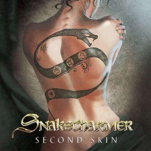 Snakecharmer-Second Skin