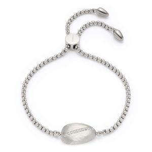 Leonardo Jewels Armband Ciottolo
