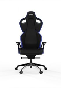 RECARO Exo FX Plus, racing blue