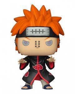 Pain Funko POP! Figur aus Naruto