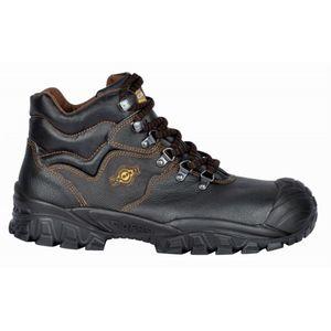 COFRA Sicherheitsschuhe NEW RENO S3 UK Arbeitsschuhe Bauschuhe in allen Größen, Schuhgröße:46