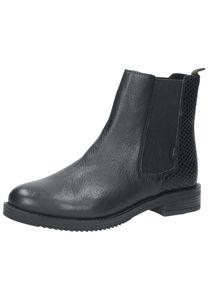 Sansibar Shoes Stiefelette Stiefelette