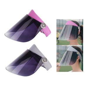 UV Schutz Hut