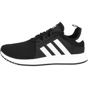 Adidas Sneaker low schwarz 44 2/3
