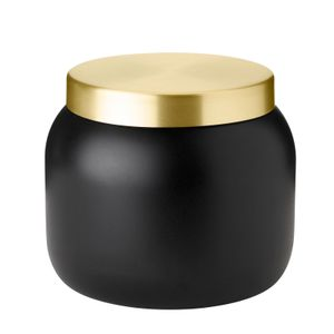 Stelton Collar - Isolierter Eiseimer 1 8 Liter