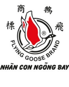 Flying Goose Hoisinsauce 455 ml