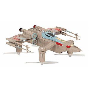 Star Wars T-65 X-Wing Kampfflugzeug
