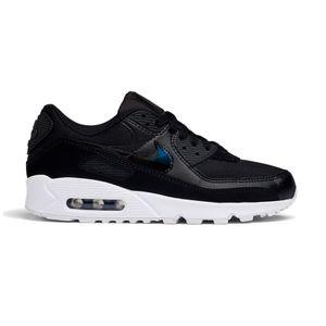 Nike Schuhe W Air Max 90 Twist, CV8110001, Größe: 38