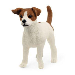 Schleich Jack Russell Terrier - Farm World
