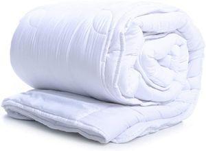Antiallergisches Sommer Bettdecke Steppdecke (200 X 200 cm, 850)