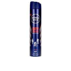 Nivea Dry Impact Anti-Perspirant Deodorant Spray 200ml