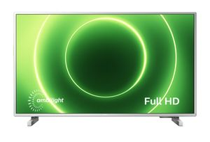 Philips 32PFS6905 LED TV Fernseher 32 Zoll (81 cm) Smart TV Ambilight