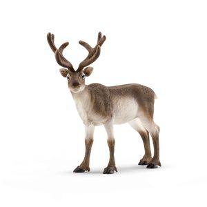 SCHLEICH 14837 - Wild Life Rentier