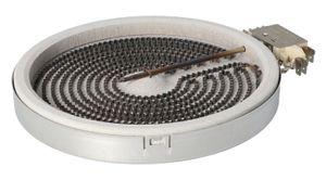 Hilight Kochzone Heizzone - 180 mm - 1800 Watt - EGO 10.58113.032
