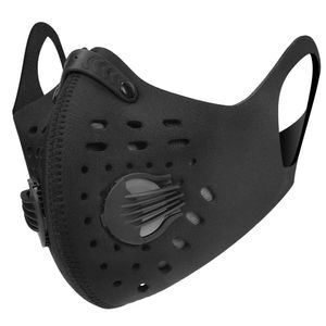Vanno FFP2 Atemschutzmaske Maske Mundschutz Staubmaske Einwegfilter Waschbar  Maske Gesichtsmaske Filtermaske Gesichtsmaske  gegen  Bakterien Staubschutzmaske Filter Filterung  N95 Fahrrad Maske Fahrradmaske