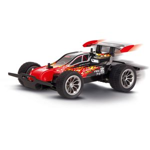 2,4GHz Fire Racer 2