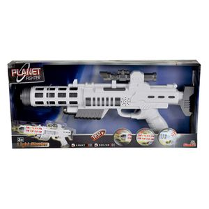 Simba PF Light Blaster Gewehr