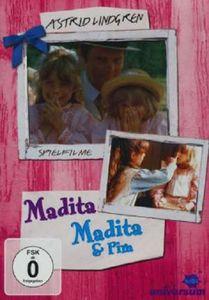 Madita / Madita & Pim