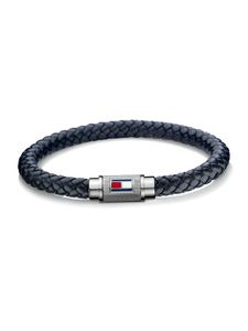 Tommy Hilfiger Jewelry Casual Core 2701000 Herrenarmband