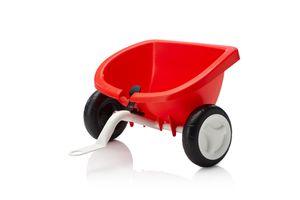 Kettler Dreirad Anhänger 0T10031-0000