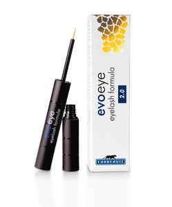 EvoEye Eyelash Formula 2.0 - 1ml - Evo Beaute - Wimpernserum