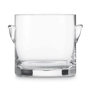 Schott Zwiesel Gläser Bar Special Eiseimer/ Ice Bucket handmade d: 120 mm / h: 117 mm