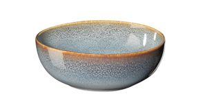 ASA Schale, denim SAISONS D. 15 cm, H. 5 cm, 0,35 l. 27303118