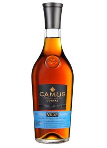 Camus VSOP Elégance Cognac 0,7 L