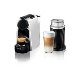 Delonghi EN85 SAE Essenza Mini Nespressomaschine