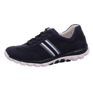 Gabor Comfort NV blue(naut/silb/bl) blue(naut/silb/bl) 38
